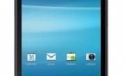 Thay mặt kính, màn hình Sony xperia Ion LT28i chính hãng