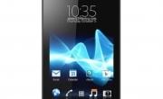 Thay mặt kính, màn hình Sony Xperia T LT30i