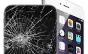 Thay màn hình Iphone 5/5s/5c giá tốt