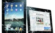 Thay màn hình ipad 2, ipad 3, ipad 4, ipad mini, ipad air