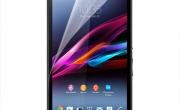 Thay mặt kính, màn hình cảm ứng Sony Xperia T2 Ultra