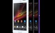 Thay màn hình Sony Xperia C C2305