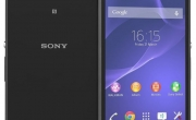 Thay mặt kính, màn hình cảm ứng Sony Xperia E3 D2203
