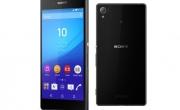Thay màn hình Sony Xperia Z1/ Z2/ Z3/ Z3 Mini/ Z4/ Z Ultra