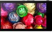 Thay màn hình cảm ứng Sony Xperia ZR C5502