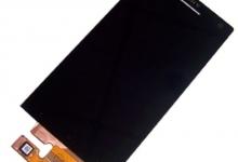 Thay cảm ứng Sony Z1s Tmobile chính hãng uy tín