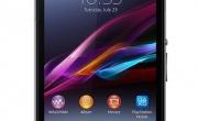 thay màn hình cảm ứng cho Sony Xperia Z1Mini/ COMPACT