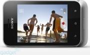 Thay màn hình Sony Xperia Tipo ST21i