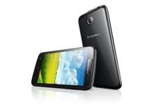 Thay màn hình Lenovo A269