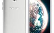 Thay màn hình Lenovo A516 uy tín