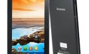 Thay màn hình Lenovo A5500 tại Hà Nội