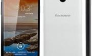 Thay màn hình cảm ứng Lenovo A680