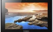 Thay màn hình Lenovo A760/ 7600 Số 1 Hà Nội