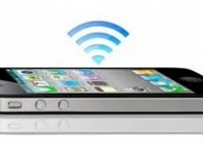 Sửa Wifi iphone 6, iphone 6s, iphone 6 plus lấy ngay