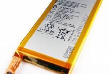 Thay-pin-Pin-Sony-Xperia-Z1-Z2-Z3-Z4-Z-Ultra-chinh-hang