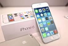 7-cach-tiet-kiem-luu-luong-3G4G-tren-iPhone