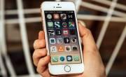 Lỗi ứng dụng trên điện thoại iPhone bị treo, bị đơ