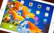 Một số thủ thuật tăng tốc iPad chạy mượt hơn