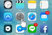 5-cach-tiet-kiem-dung-luong-3G-cho-iPhone