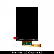 Man-hinh-LG-Optimus-L5-E610-E612-E615