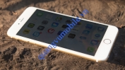 Man-hinh-Iphone-6s-Plus