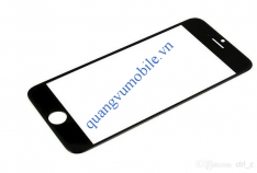 Mặt kính Iphone 6