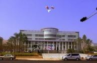 Du học Hàn Quốc tại tr...