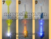Lightstick biểu tượng KPOP