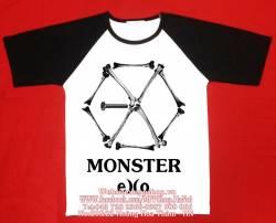Ao-phong-EXO-Monster