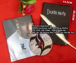 So-da-death-note-loai-be