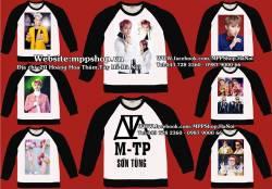 Ao-chui-ni-MTP
