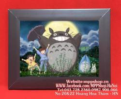 Khung-anh-totoro