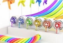 Đại lý sơn cấp 1 cung cấp sơn nước nội ngoại thất chính hãng tại hà nội