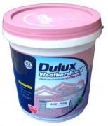 Sơn lót nội thất cao cấp DULUX A936 - 18L