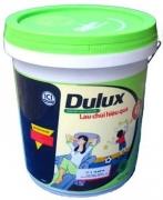 Sơn Dulux lau sạch dễ dàng A991 18L