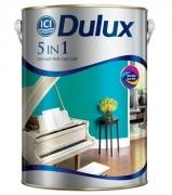 DULUX 5 IN 1 A966 5L
