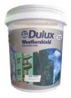 DULUX WEATHERSHIELD chất chống thấm Y65 20kg