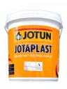 Son-JOTUN-JOTAPLAST-Son-phu-noi-that-17L