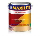 Sơn lót chống gỉ Maxilite A526 3L
