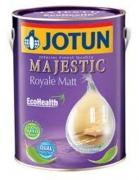Sơn JOTUN Majestic loại 5L