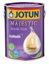 Son-JOTUN-Majestic-loai-5L