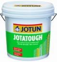 JOTATOUGH-Son-phu-ngoai-troi-17L
