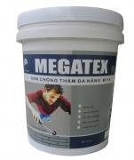 MEGATEX Sơn chống thấm đa năng CT M11A