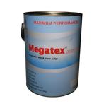 MEGATEX CLEAR Sơn phủ bóng cao cấp ngoài trời