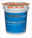 MEGATEX-CLEAR-Son-phu-bong-cao-cap-ngoai-troi