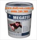 Son-MEGATEX-Sieu-trang-dung-trong-nha-18L