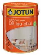 Sơn nội thất cao cấp JOTUN STRAX MATT 17Lit