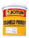 Son-lot-chong-kiem-JOTUN-JOTASHIELD-PRIMER-07-17Lit