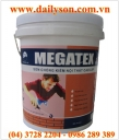 MEGATEX-Son-lot-chong-kiem-noi-that-cao-cap