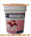 Son-MEGATEX-Son-noi-that-cao-cap-18-L